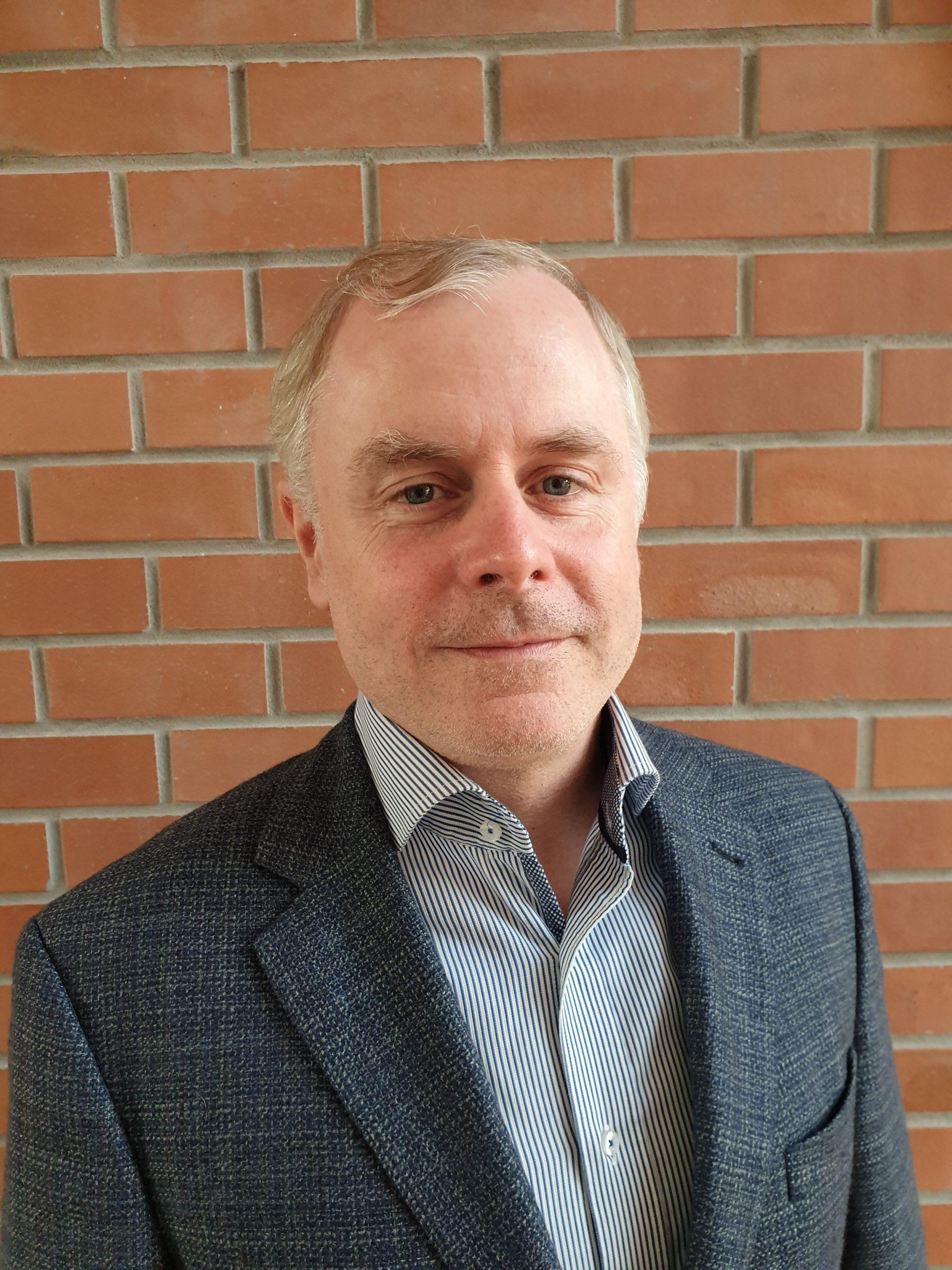 Tim Lenihan entra nel CdA di CV Lab